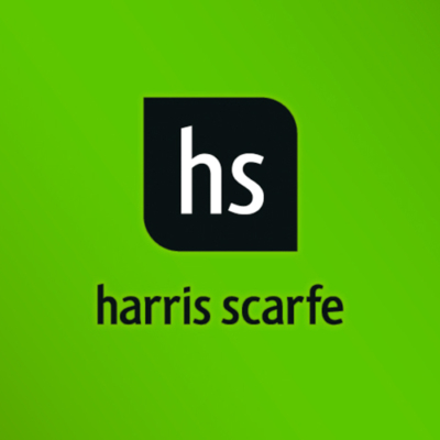 harris scarfe opening hours geelong