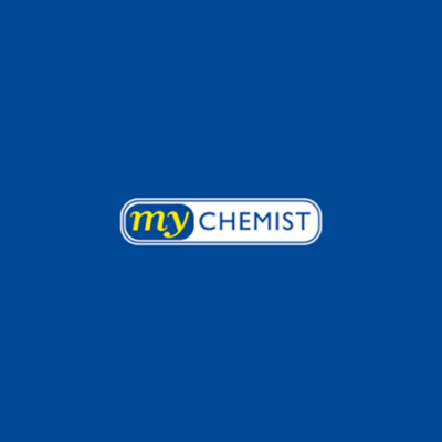 My Chemist - Market Square Geelong