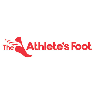 Adidas for Kids | The Athletes Foot